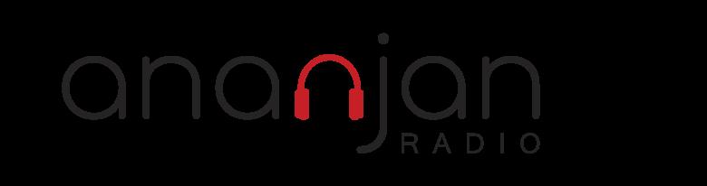 Ananjan Radio
